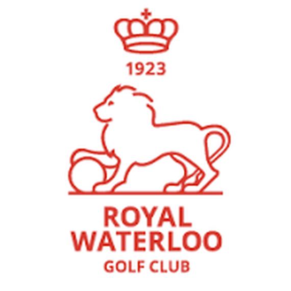 club profile picture